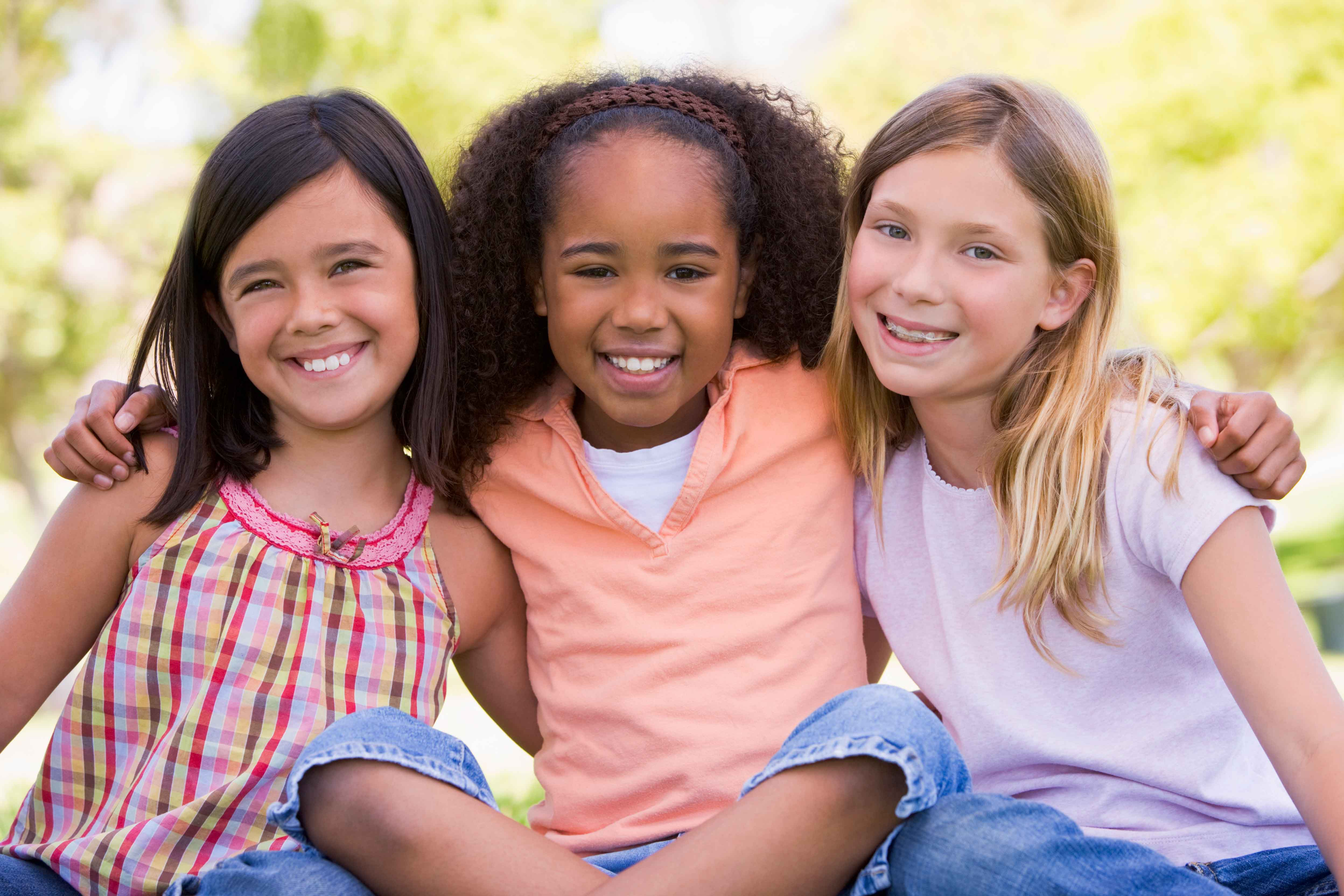 Dentistry for Children at 3020 Dental in Albany Park - Chicago IL