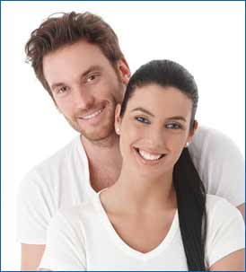 Affordable dental care albany park